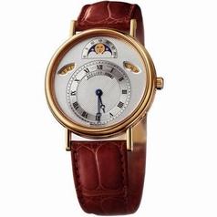 Breguet Classique 3337BA/1E/986 Mens Watch