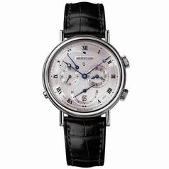 Breguet Classique 5707bb/12/9v6 Mens Watch