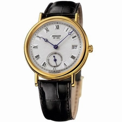 Breguet Classique 5920ba/15/984 Mens Watch