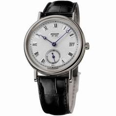 Breguet Classique 5920bb/15/984 Mens Watch