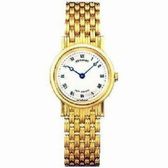 Breguet Classique 8560ba/11/aa0 Mens Watch