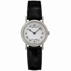 Breguet Classique 8560bb/11/942 Mens Watch