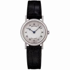 Breguet Classique 8561bb/11/942 Mens Watch