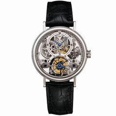 Breguet Grandes Complications 3355pt/00/986 Mens Watch