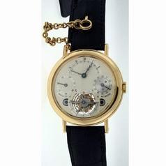 Breguet Grandes Complications 3750BA/13/2VU Mens Watch