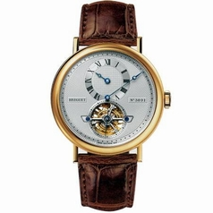 Breguet Grandes Complications 5307BA/12/9V6 Automatic Watch