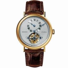 Breguet Grandes Complications 5307BA/12/9V6 Automatic Watch