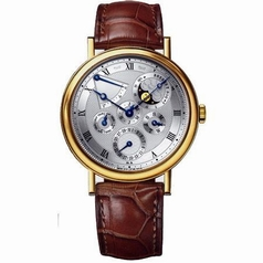 Breguet Grandes Complications 5327BA/1E/9V6 Mens Watch