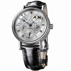 Breguet Grandes Complications 5447pt/1e/9v6 Mens Watch