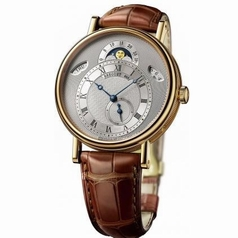 Breguet Grandes Complications 7337ba/1e/9v6 Mens Watch