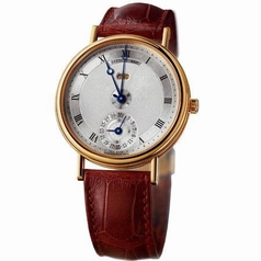 Breguet Grandes Complications 7717ba/1e/986 Mens Watch