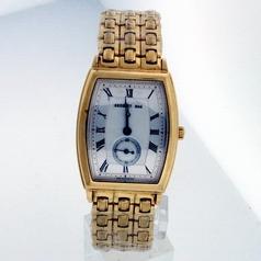 Breguet Heritage 3670BA/12/ABO Mens Watch