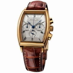 Breguet Heritage 5460ba/12/996 Mens Watch