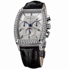 Breguet Heritage 5461bb/12/996.dd00 Mens Watch