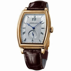 Breguet Heritage 5480br/12/996 Mens Watch