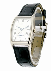 Breguet Heritage Automatic 8670BB/12/964 Ladies Watch