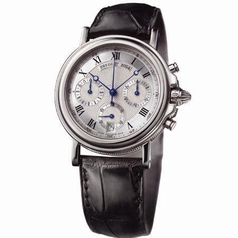 Breguet Marine 3460bb/12/996 Mens Watch