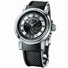 Breguet Marine 5817st/92/5v8 Mens Watch