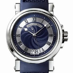 Breguet Marine 5817st/y2/5v8 Mens Watch