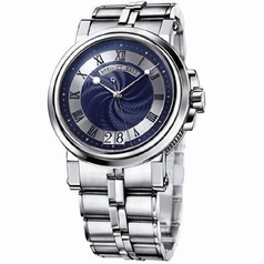 Breguet Marine 5817st/y2/sv0 Mens Watch
