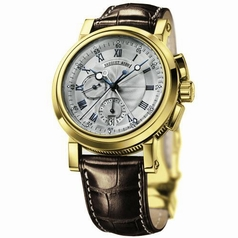 Breguet Marine 5827ba/12/9z8 Mens Watch