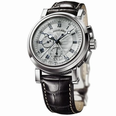 Breguet Marine 5827bb/12/9z8 Mens Watch