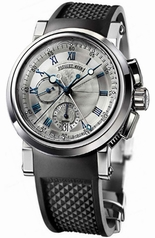 Breguet Marine 817ST125V8 Mens Watch