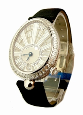 Breguet Queen of Naples 8939BB/6D/864 DD0D Ladies Watch