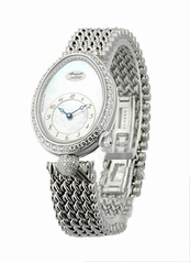 Breguet Reine de Naples 8928BB/58/J20DD00 Mens Watch