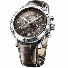 Breguet Type XXI 3810st/92/9zu Automatic Watch