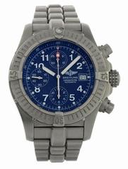 Breitling Aerospace E13360 Mens Watch