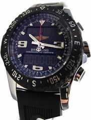 Breitling Airwolf A78364-1018 Ladies Watch