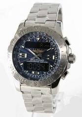 Breitling Airwolf A783C61PRS Mens Watch
