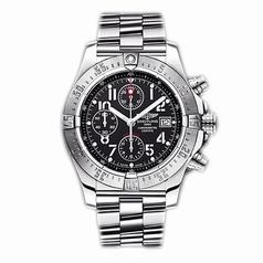 Breitling Avenger A1338012/B975 Mens Watch