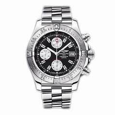 Breitling Avenger A1338012/B995 Mens Watch