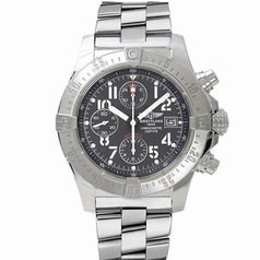 Breitling Avenger A1338012/F547 Mens Watch