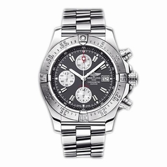 Breitling Avenger A1338012/F548 Mens Watch