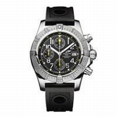 Breitling Avenger A13380Q8/BA44 Mens Watch