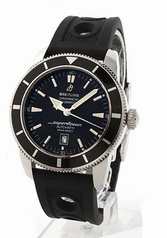 Breitling Avenger A172B68ORC Mens Watch