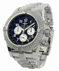 Breitling Avenger A69360 Mens Watch