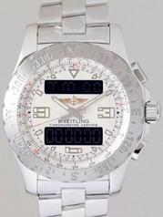 Breitling Avenger A7836334/G653 Mens Watch