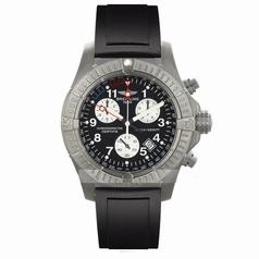 Breitling Avenger E7336009/B598 Mens Watch