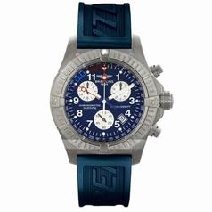 Breitling Avenger E7336009/C584 Mens Watch
