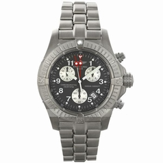 Breitling Avenger E7336009/M507 Mens Watch