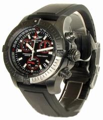 Breitling Avenger M73390 Mens Watch