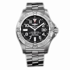 Breitling Avenger Seawolf A1733010.B906 Mens Watch