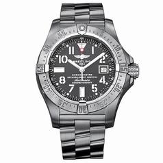 Breitling Avenger Seawolf A1733010.F538 Mens Watch