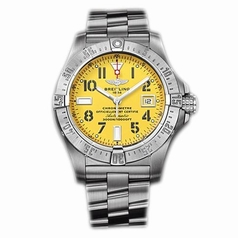 Breitling Avenger Seawolf A1733010.I513 Automatic Watch