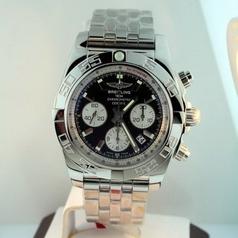 Breitling B01 AB011012/B967 Mens Watch