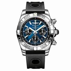 Breitling B01 AB011012/C789 Mens Watch